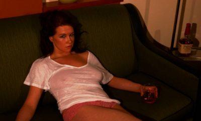 Sexe-et-plaisir-dans-une-rencontre-cougar-avec-femme-sexy