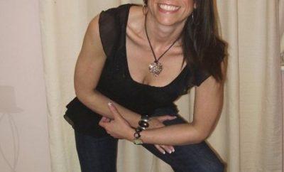 Stephanie-veut-monter-au-7ieme-ciel-dans-une-rencontre-mature
