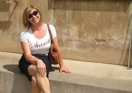 Christine-la-blondinette-cherche-rencontre-mature